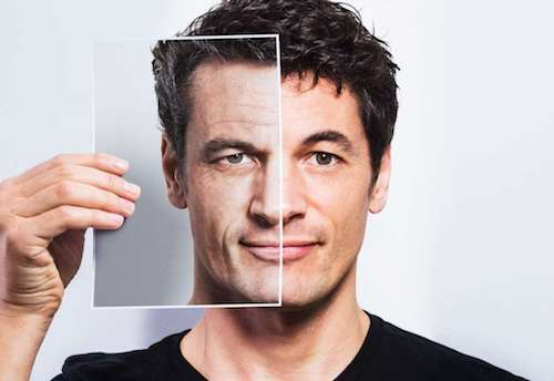Can Supplements Reverse Aging In Humans