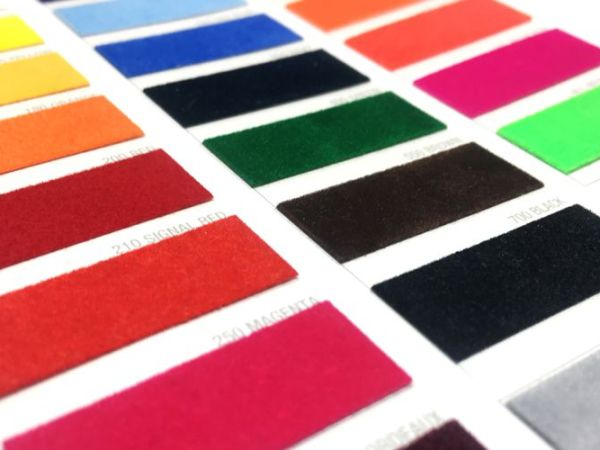 flock-printing-colours