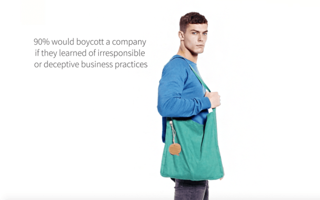 eco-friendly-promotional-merchandise-tote-bag