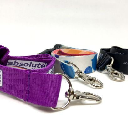 event_merchandise_personalised_lanyards_