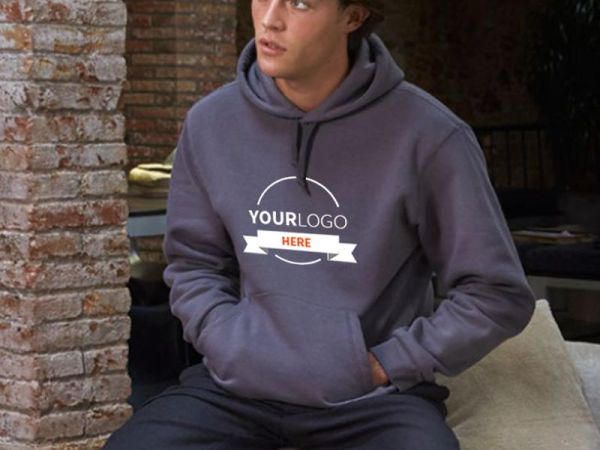 personalised-hoodies-for-team-building