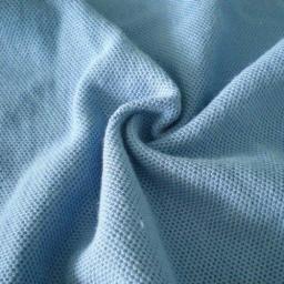 pique-fabric-500x500