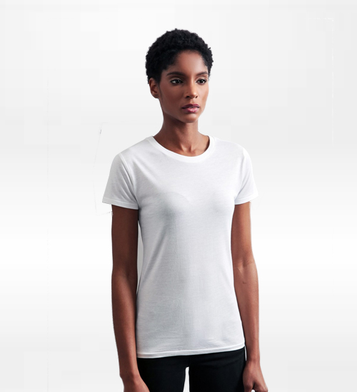 https://www.garmspot.com/wp-content/uploads/2017/06/bamboo-jersey-white-shirtC.jpg