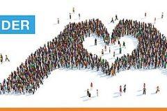 Welt MS Tag 2020 DMSG Miteiinander Stark