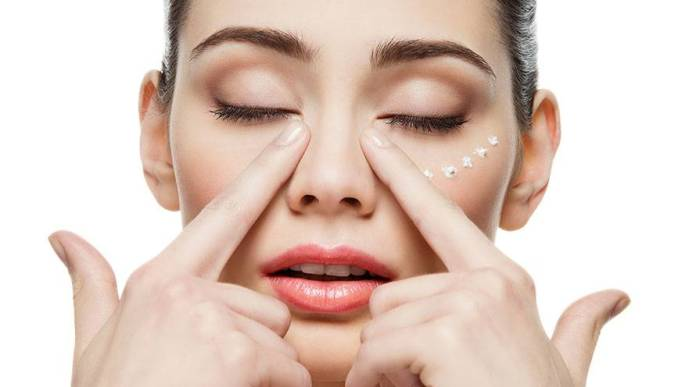 Under eye Skin Care Hacks – Skin Care – Garnier