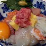 孤独のグルメ「ばくだん納豆」を家庭でも再現するレシピ