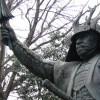 真田丸の場所と大阪冬の陣 真田信繁(幸村)はいかに戦ったのか? NHK歴史秘話ヒストリア