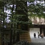 <NHKスペシャル>遷宮~アマテラスの謎~ 持統天皇とアマテラス