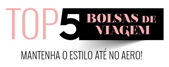 top5_bolsasdeviagem-topo