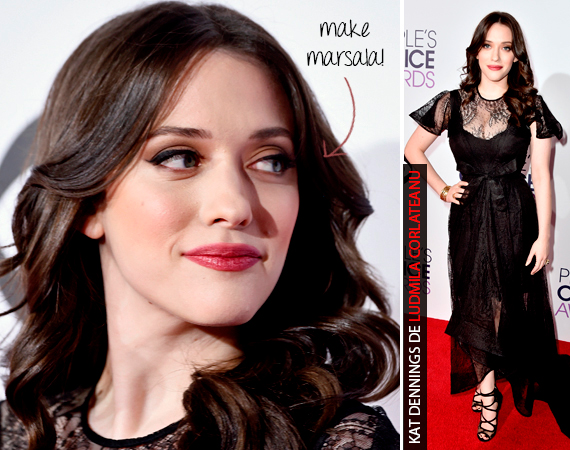 look-kat-dennings-peoples-choice