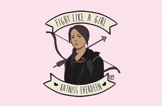katniss_fight_like_a_girl