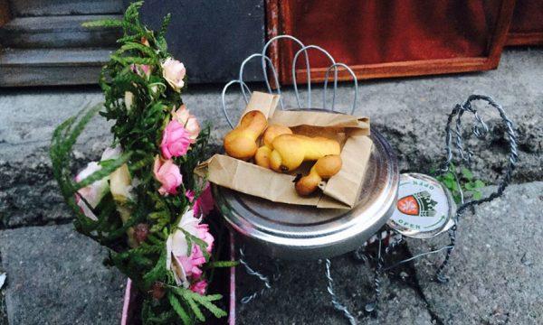 anonymouse suecia restaurante ratos 12