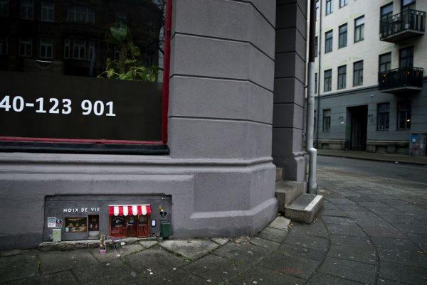 anonymouse suecia restaurante ratos 2