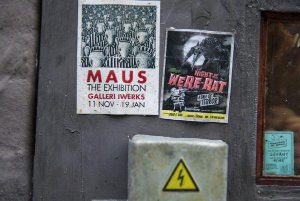 anonymouse suecia restaurante ratos 5