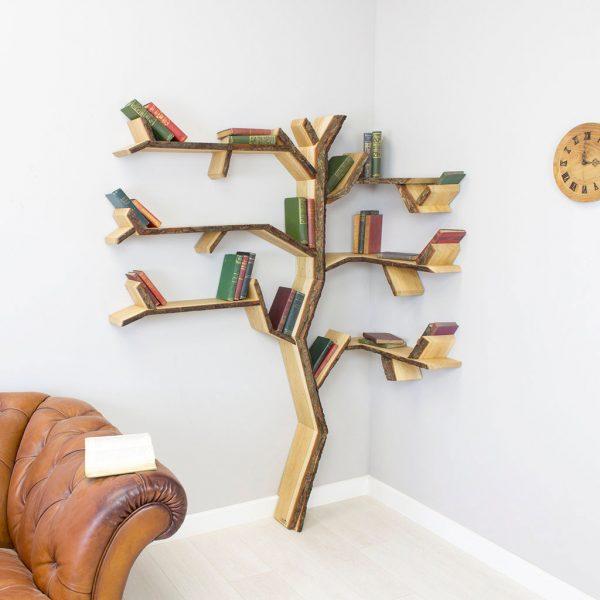estante-livro-árvore5