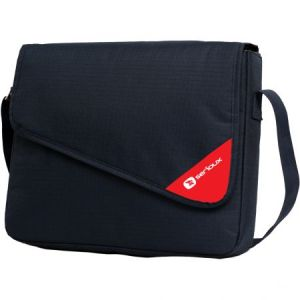 geanta-laptop-serioux-messenger-snc-lmb15r