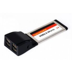 gembird-express-card-adaptor-4-x-usb-2-0-pcmciax-usb24