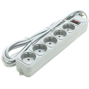 prelungitor-cu-intrerupator-gembird-spg3-b-6c-5-prize-cablu-1-8-m-protectie-supratensiune