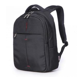 rucsac-laptop-serioux-snc-bp900