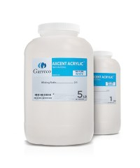 Garreco Tray Material Dental Acrylics