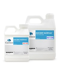 Garreco Liquid Monomer Dental Acrylics