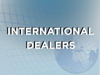 international-dealers