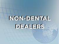 non-dental dealers