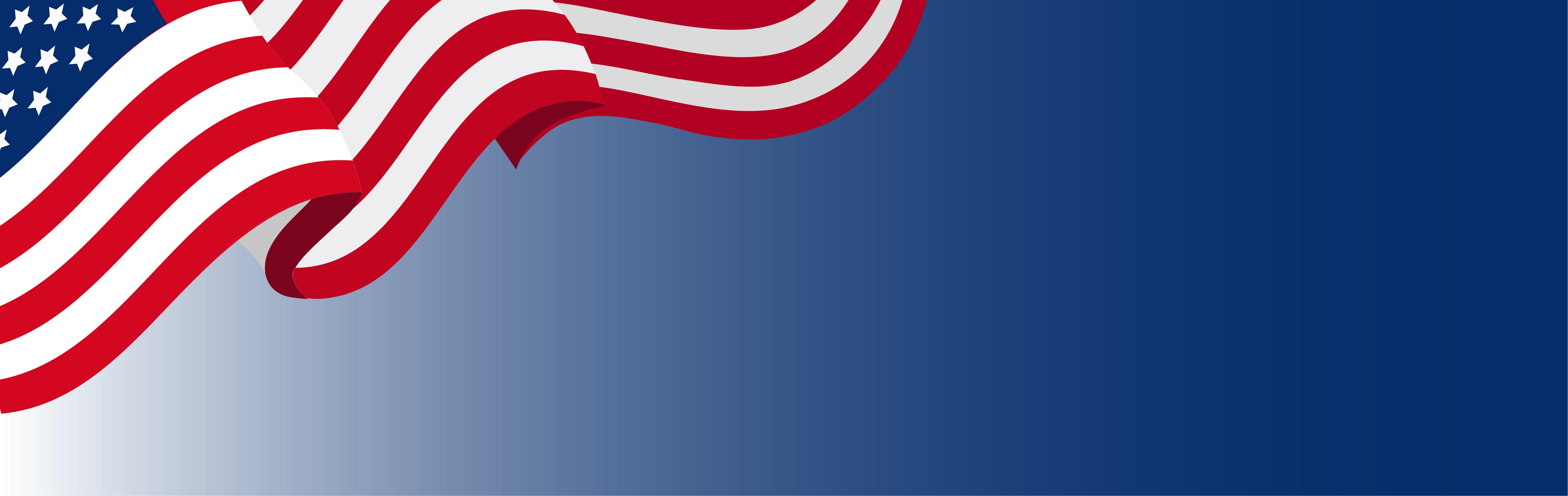 Garreco Dental USA Made Products