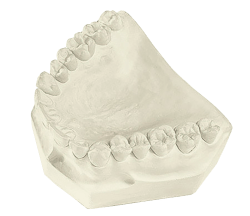Garreco Fastone Dental Gypsum