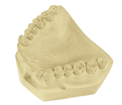 Pemstone Dental Gypsum