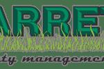 Landscape design, landscape maintenance, property management, Vero Beach & Sebastian, FL