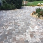 Landscape Design and Maintenance in Vero Beach & Sebastian, FL