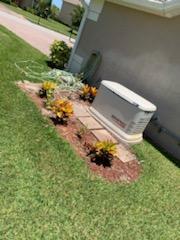 Benefits of Landscape Mulch Vero Beach FL 751