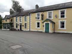 My old mate Eddies, old pub