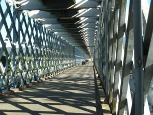 Ponte Internacional Tui-Valenca
