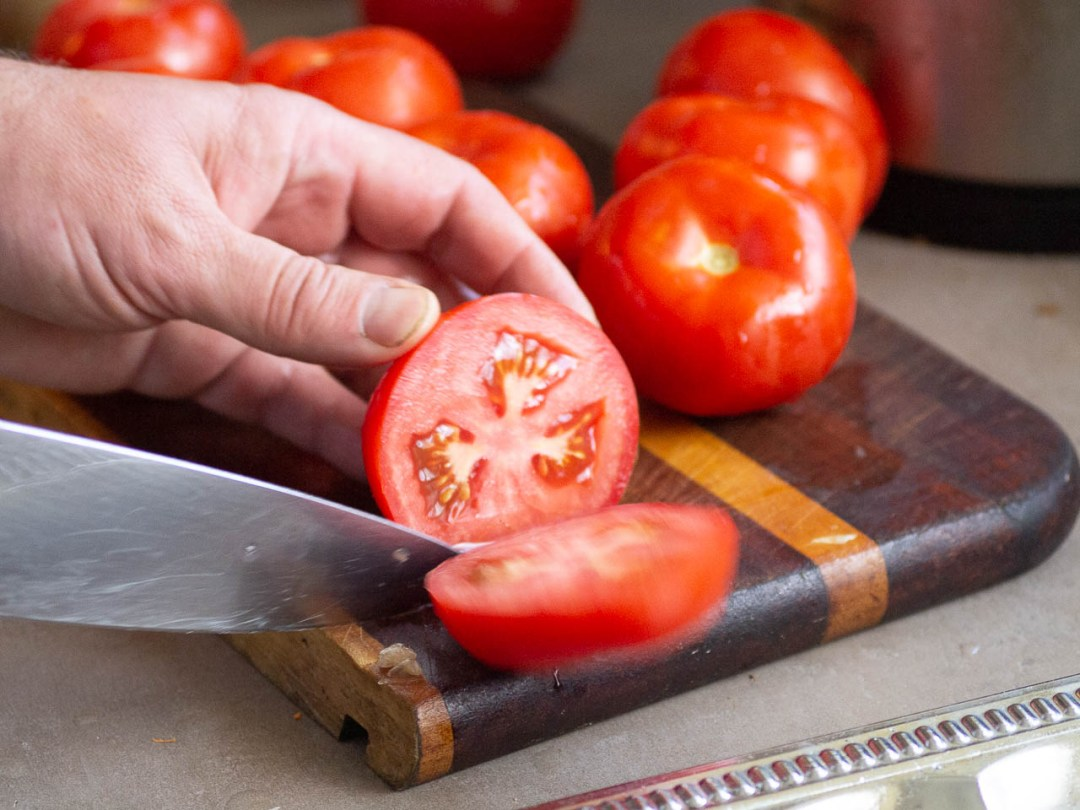 Grileti-tomati-01