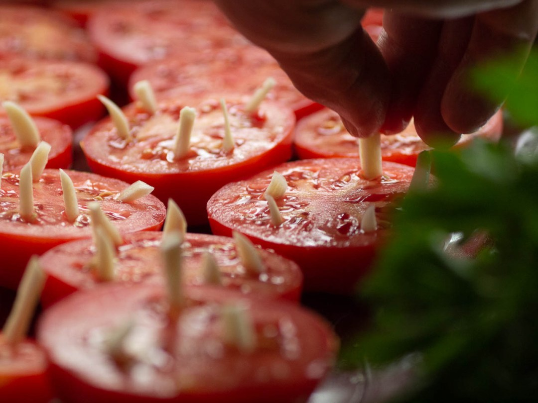 Grileti-tomati-07