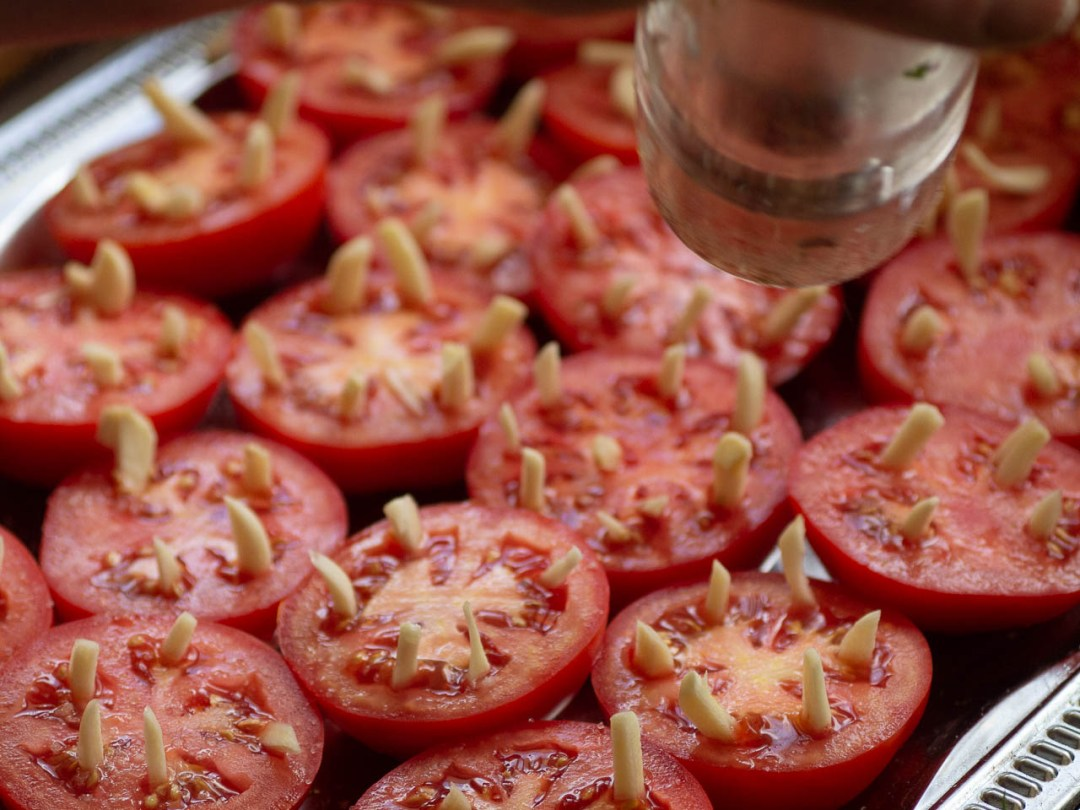 Grileti-tomati-08