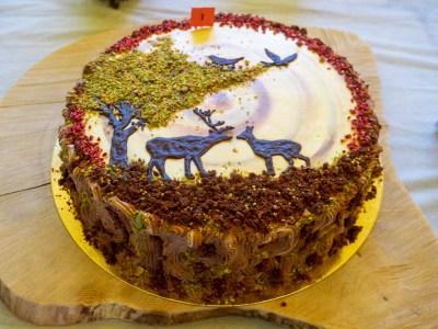 Torte-01