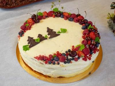 Torte-02