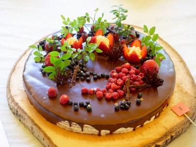 Torte-03