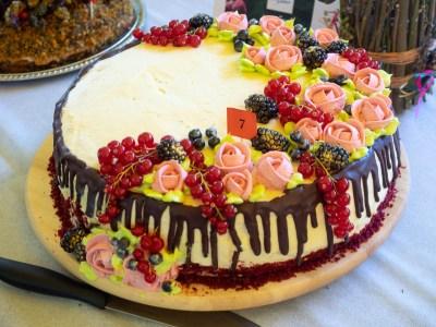 Torte-07