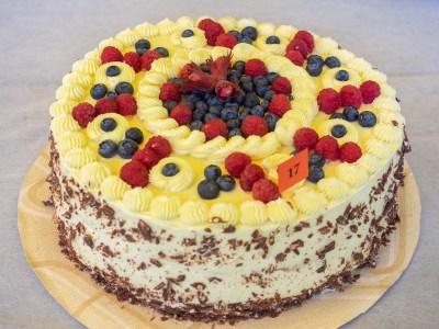 Torte-17