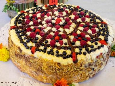Torte-24