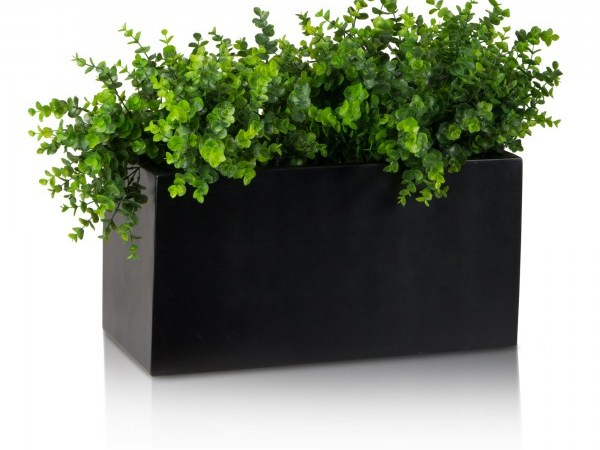 Pflanztrog-Muro30-schwarz-matt-6_720x600