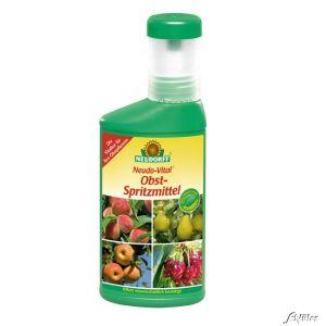 Neudorff Neudo® Vital Obst-Spritzmittel - 250 ml