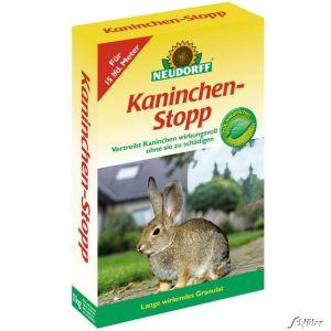 Neudorff Kaninchen-Stopp - 1kg