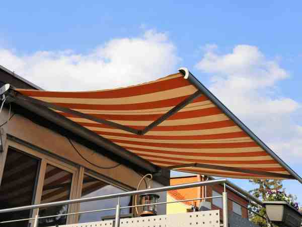 75504656 – new terrace awning