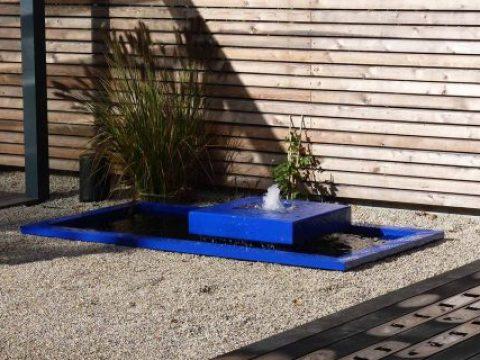gartenbrunnen modernes design startseite | gartenbrunnen - garten brunnen, wasserspiele