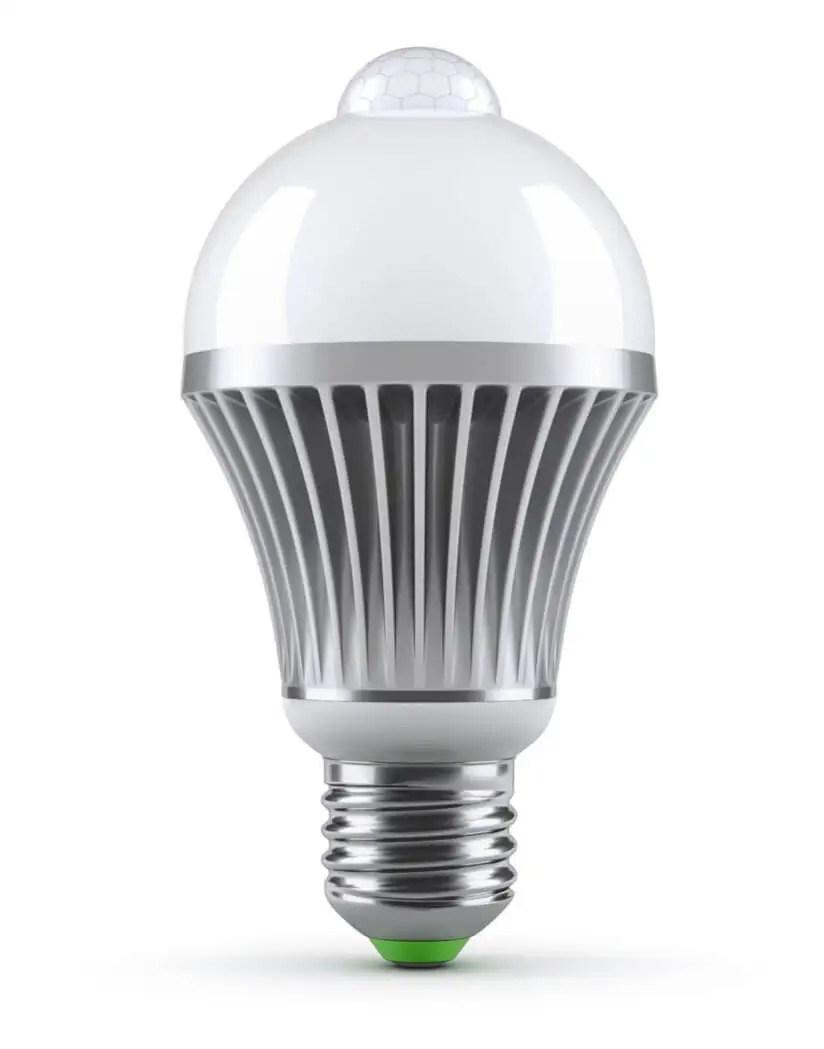 Carport Beleuchtung Ein Technischer Ratgeber